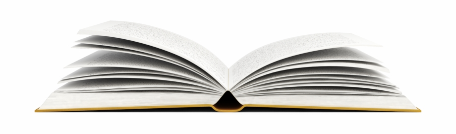 15 156823 image open book hd png